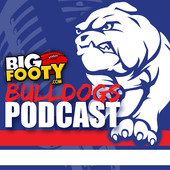 BigFooty Bulldogs Podcast
